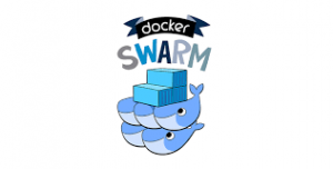 Docker Swarm And KUBERNETES